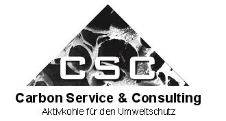 Carbon Service & Consulting GmbH & Co. KG (CSC)